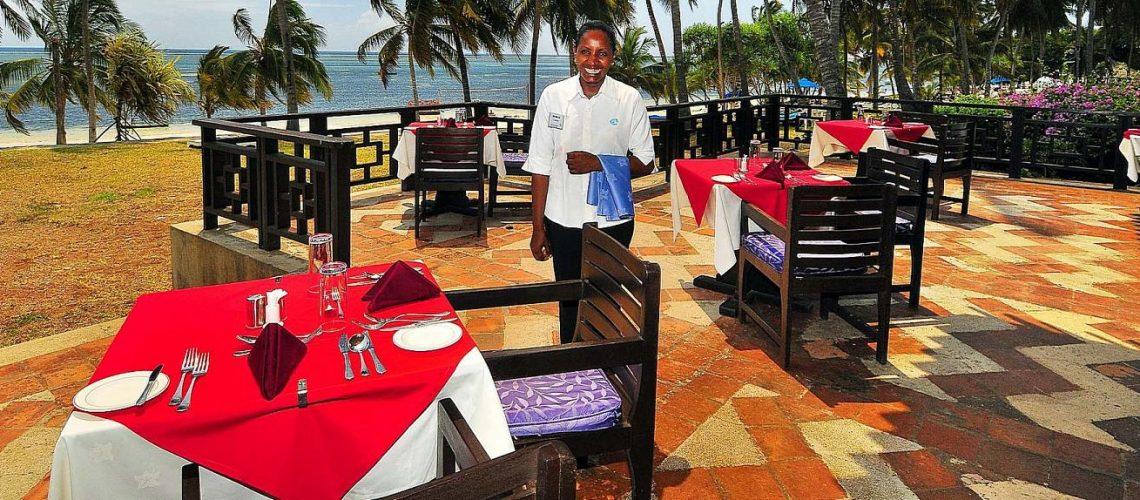 mombasa_continental_resort_hotel_15