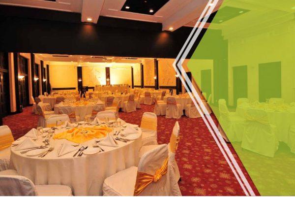 mombasa_continental_resort_hotel_43