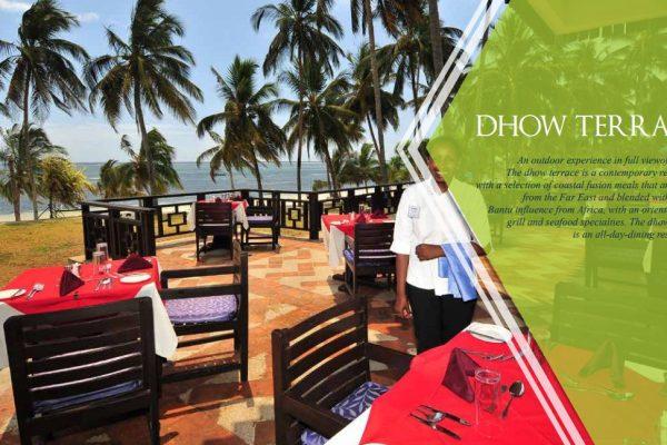 mombasa_continental_resort_hotel_44